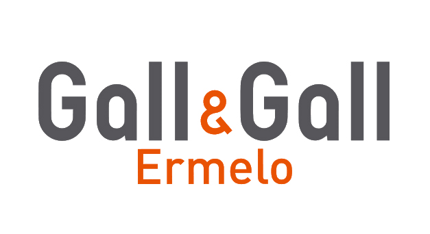 Gall & Gall Ermelo